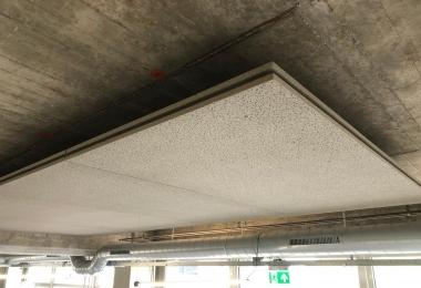 OWA Concrete